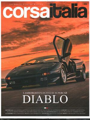 CorsaItalia