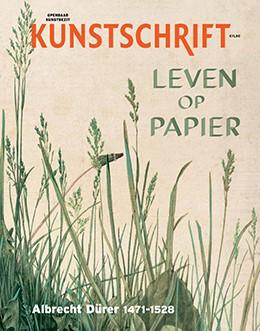 Kunstschrift