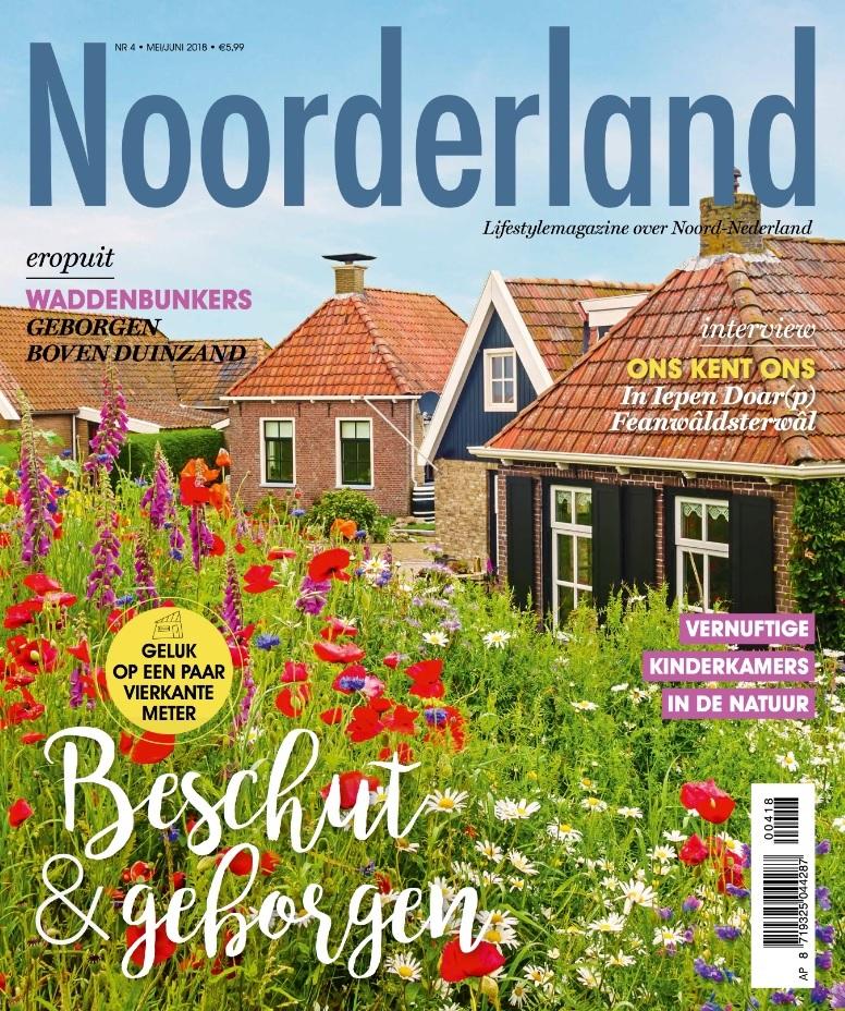 Noorderland