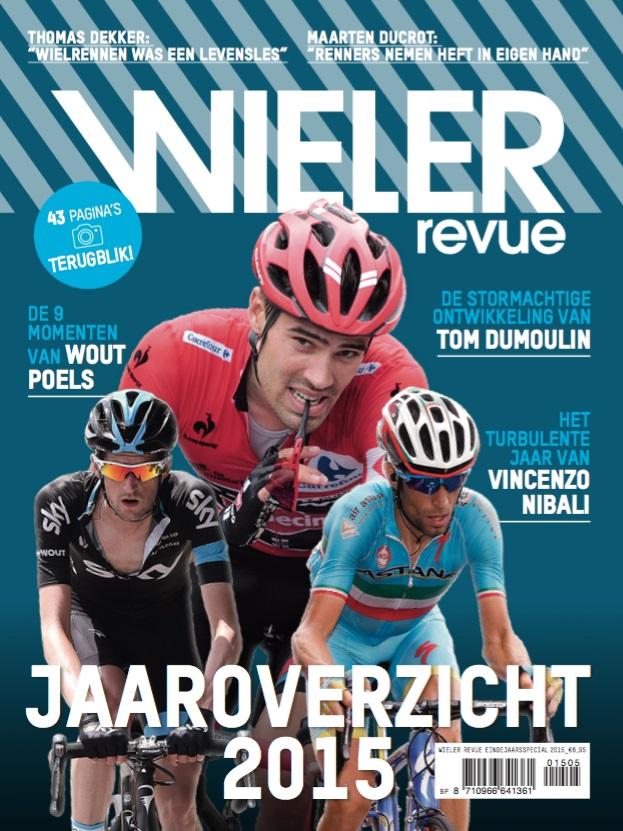 Wieler Revue Special